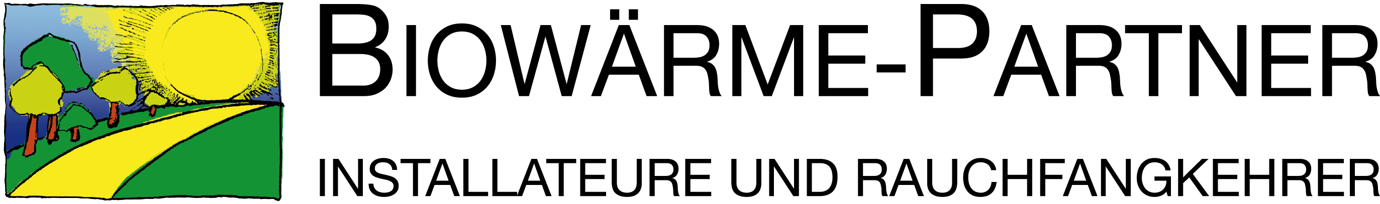 Biowärmepartner